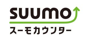 スーモカウンターのロゴ