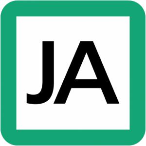 埼京線のロゴ