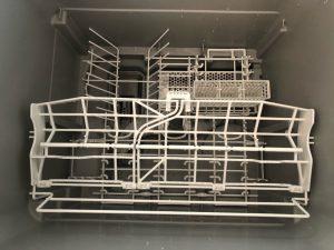 食洗機カゴの写真1