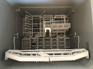 食洗機カゴ写真2