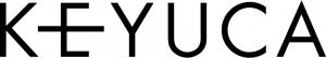 ケユカのロゴ